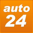 Auto24.ee icon
