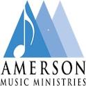 Amerson Music Ministries icon