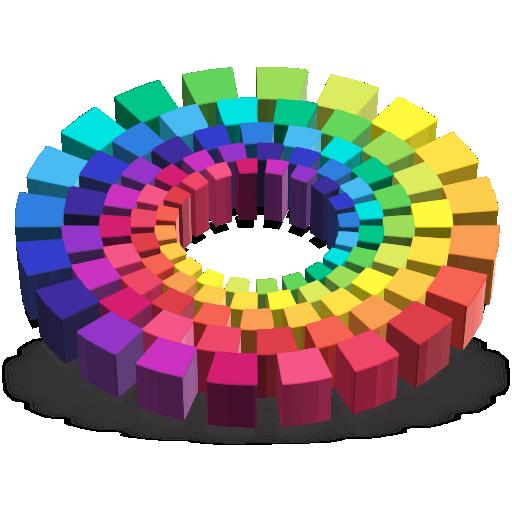 nova 3d icon pack theme hd apk download apkpure co