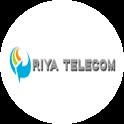 Riya Telecom icon