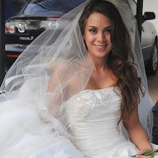 Wedding photographer Roberto Perea Quintero (pereaquintero). Photo of 02.03.2015