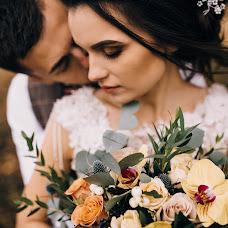 Wedding photographer Oleg Zaycev (olegzaicev). Photo of 29.01.2018