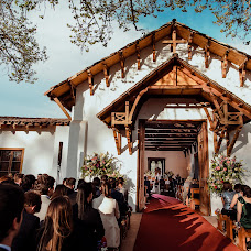 Wedding photographer Deborah Dantzoff (dantzoff). Photo of 09.10.2018