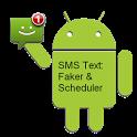 Fake-a-Text Lite icon