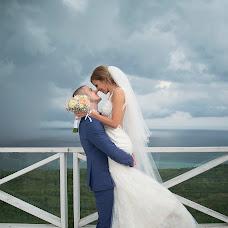 Wedding photographer Enis Uzunov (enis). Photo of 30.07.2018