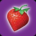 Strawberrynet Beauty Shopping icon