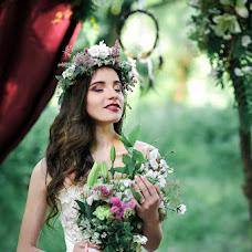 Wedding photographer Sergey Divuschak (Serzh). Photo of 03.03.2017