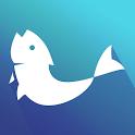 SaNa-Fischerprüfung icon