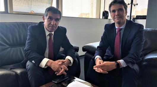 Almería capea la ola de pleitos por cláusulas abusivas y sirve de modelo
