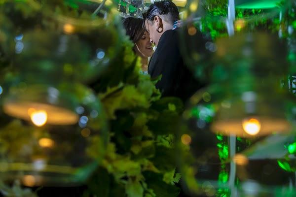 Fotógrafo de bodas Alex Peinado (peinadoalex). Foto del 27.06.2016
