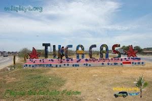 Playa Punta Brava F021