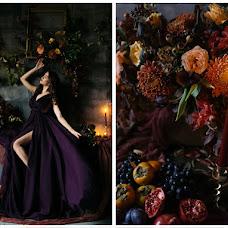 Wedding photographer Kirill Dzyuba (dzubakirill). Photo of 04.11.2015