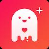 Snap Plus - Get Friends for Snapchat, Kik Username APK