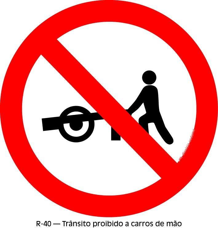 Использование Тачки запрещено
