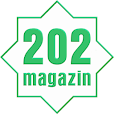 Magazin 202 file APK for Gaming PC/PS3/PS4 Smart TV