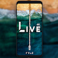 Live Wallpapers - 4K Wallpapers apk