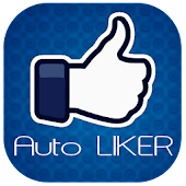 Auto Likes For FB Prank