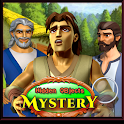 MYSTERY HIDDEN OBJECTS icon