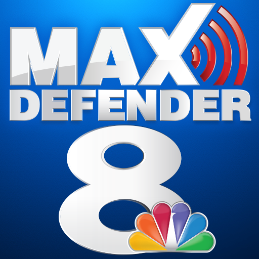 Max Defender 8 Weather App - Apps on Google Play