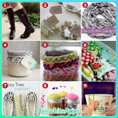 Unique Handmade Gift Idea Android APK Download Free By Acewhite