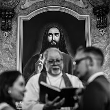 Svatební fotograf Petr Wagenknecht (wagenknecht). Fotografie z 14.07.2017