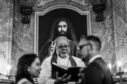Wedding photographer Petr Wagenknecht (wagenknecht). Photo of 14.07.2017