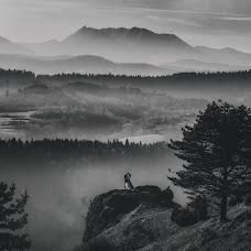 Fotograf ślubny Mateusz Marzec (WiosennyDesign). Zdjęcie z 04.01.2019