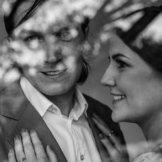 Wedding photographer Rahimed Veloz (Photorayve). Photo of 22.09.2017
