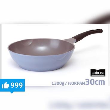 30cm 玫瑰pan hkd400