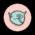 BUNZ icon