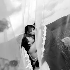 Wedding photographer Vasi Pilca (vasipilca). Photo of 13.07.2018