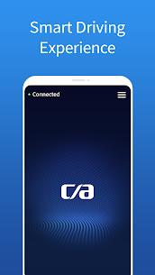 oncar ez 1.1.0 Mod APK Latest Version 1