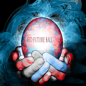 HD Future Ball