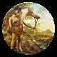 Norse Mythology & Gods Download on Windows