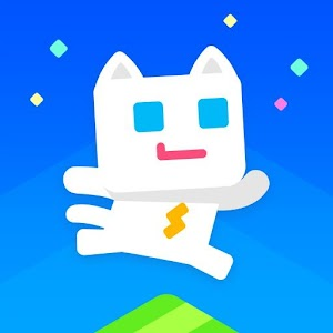 https://play.google.com/store/apps/details?id=com.veewo.supercat2