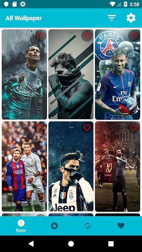 Baixar Wallpaper Football Soccer Hd Full Hd 4k Para