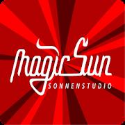 Magic Sun Sonnenstudio