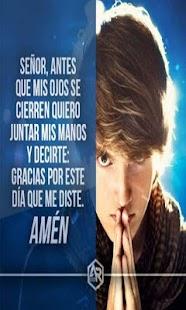 Oraciones Para Dios Para Pedir Algo - náhled