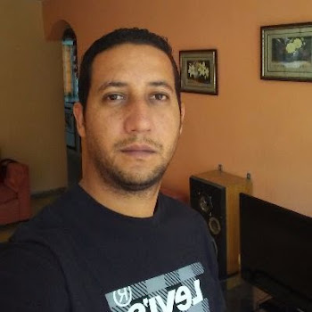Foto de perfil de manolito77