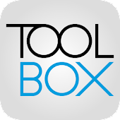 Astralpool Toolbox
