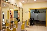 Sheen Beauty Salon photo 1