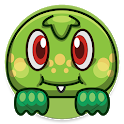 Shoot Out - Knock Down Game icon