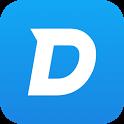 沪江小D词典 icon
