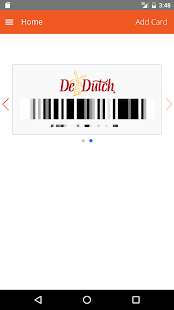 De Dutch- screenshot thumbnail