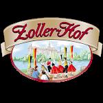 Zoller-Hof Zwickl