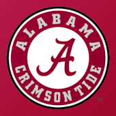 Alabama Gameday Live