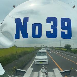 bB NCP31のカスタム事例画像 しゅんビビ京相一家埼玉支部代表さんの2021年08月24日19:02の投稿