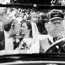 Wedding photographer Aleksandar Janjanin fvs (janjanin). Photo of 08.06.2017