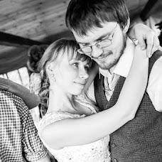 Wedding photographer Grigoriy Pil (oracal). Photo of 23.07.2013