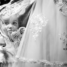 Wedding photographer Davide Longo (davidelongo). Photo of 06.07.2016